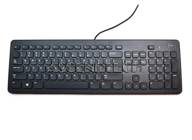 n8wf8 0n8wf8 cn 0n8wf8 dell n8wf8 wired usb quiet keyboard. Black Bedroom Furniture Sets. Home Design Ideas