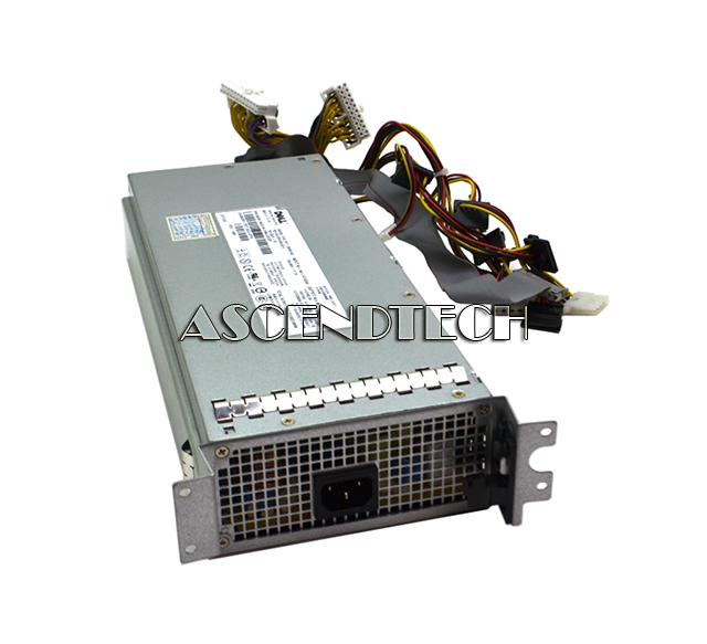 Dell D800P-S0 800W Power Supply ND591