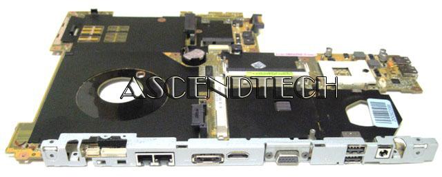 Download Asus G50Vt Notebook Intel Chipset Driver for Windows Vista