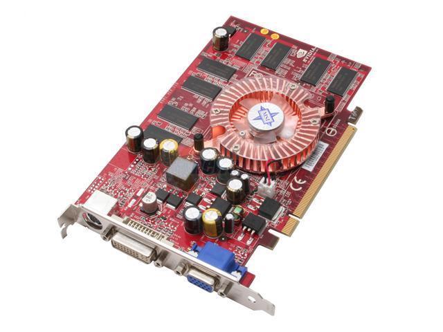 драйвер msi nx7300 le nvidia geforce 7300 le
