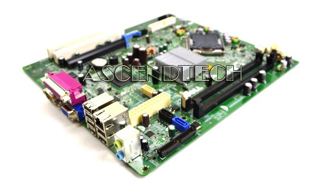 Dell Optiplex 360 Specifications – Air Media Design