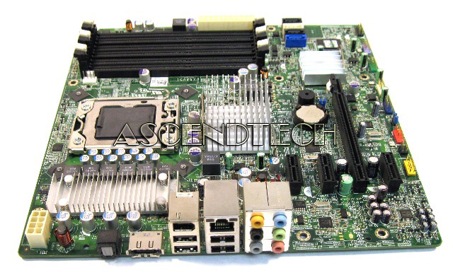 r849j 0r849j cn 0r849j dell r849j xps studio 435 mt motherboard rh barebonekit net studio xps 435mt motherboard specs dell studio xps 435 mt motherboard manual