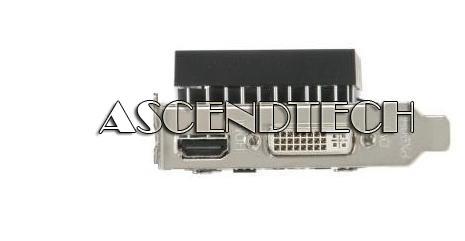 Sparkle Geforce 9800 Gt Low Profile