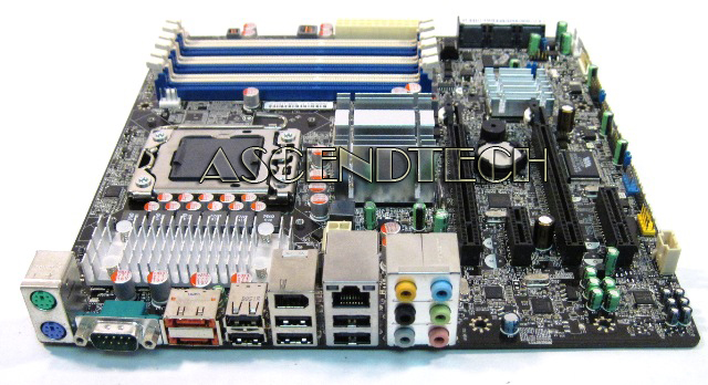 ASUS X99 Motherboards: Leading the way on a new platform