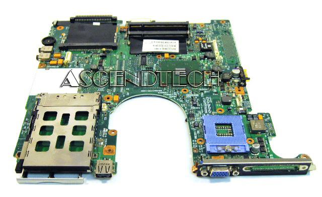 Toshiba satellite m45-s265