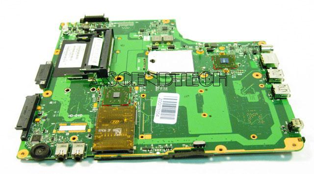 Toshiba satellite a215-s7416