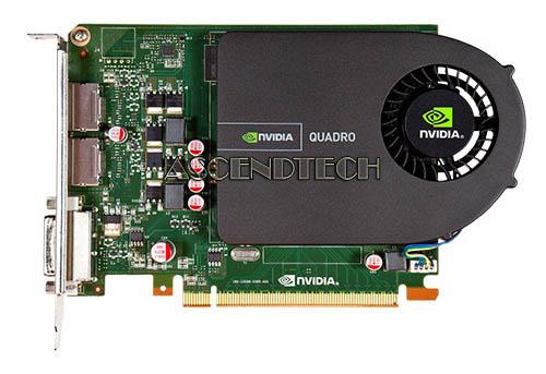 Nvidia Quadro 4000 Driver Download Windows 7