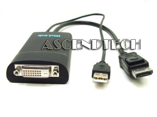 XT625 0XT625 CN-0XT625 | Dell XT625 Dvi-D Dual Link Port Adapter