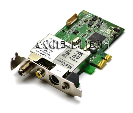 Dell Tv Tuner Driver Download