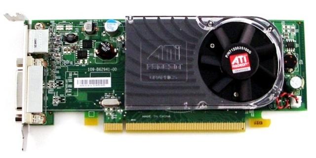 Ati Radeon Hd 3400 Series драйвер скачать - фото 4