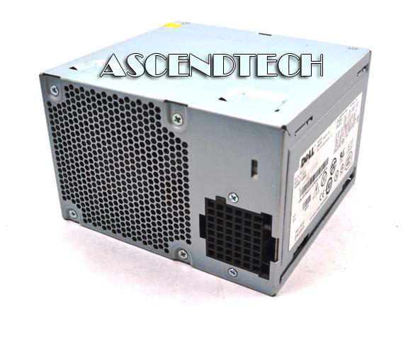 Dell YN637 H525E-00 525W Power Supply