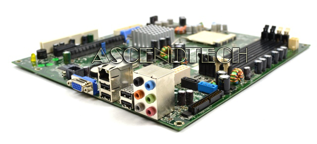 hy175 dr828 fp406 ut226 dell yy821 dimension c521 motherboard rh ascendtech us Dell Dimension C521 Specs dell dimension c521 motherboard drivers