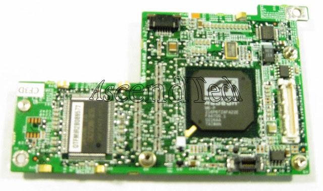 DELL LATITUDE C510 PCI MODEM DRIVER DOWNLOAD