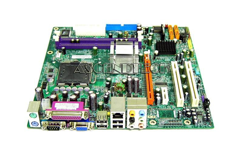 Acer 946gzt-am