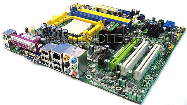 Carte Mere Acer Aspire M3100 Acer Aspire M1100 M3100 M5100