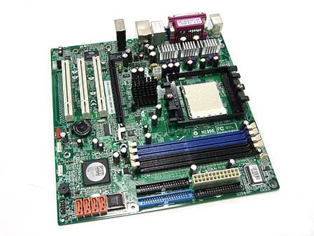 msi motherboard graphics driver download