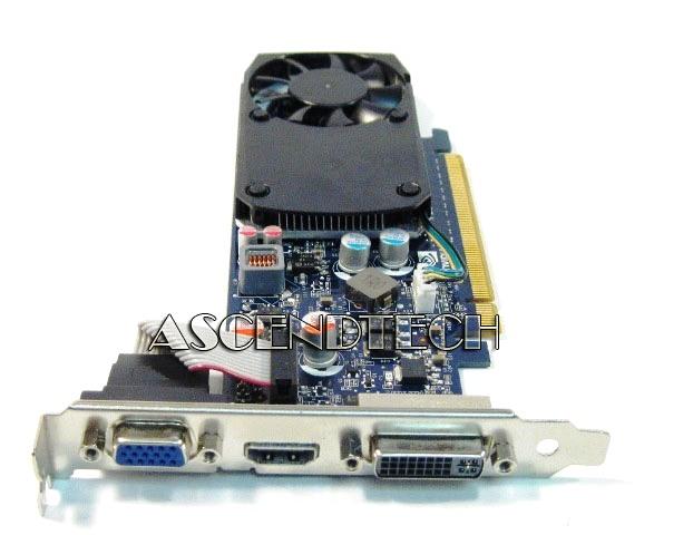 Nvidia pegatron p684