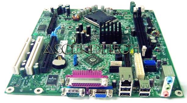 dell optiplex 320 motherboard ty915 vostro 260 motherboard diagram optiplex 320 motherboard diagram #2
