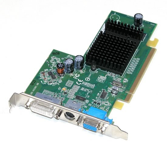 Radeon r9 290, pci-e, 4gb ddr5 512bit, sapphire tri-x oc (11227-14-20g), кулер, rtl