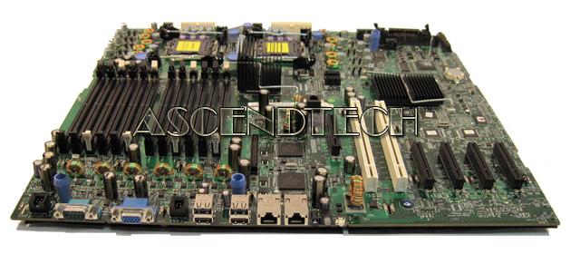 Intel 5000x