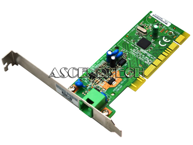 Conexant RS Network Adapter - download driver FOUND