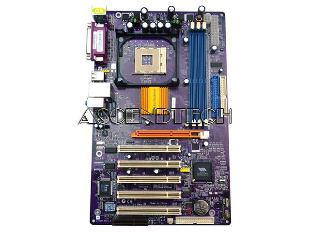 Intel Pentium G2010 Drivers Free Download