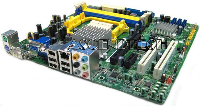 acer aspire m1201 motherboard manual
