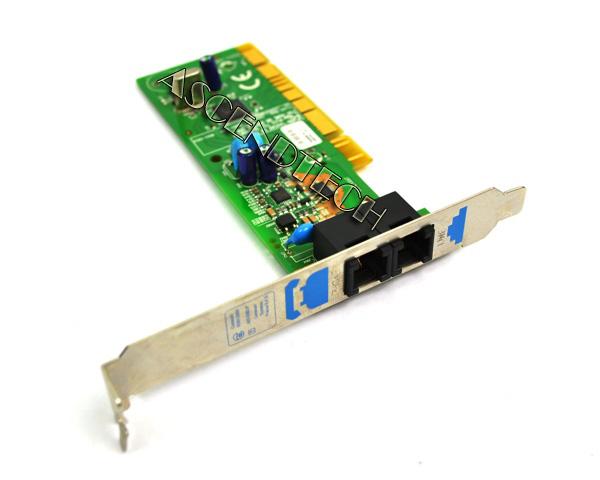 Fax Modem Dell Optiplex