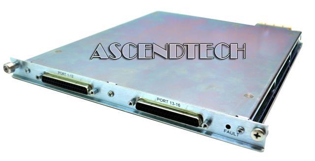 Ascend SDSL