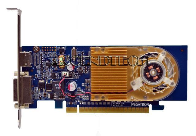 Драйвера Nvidia Geforce 9600 Gt