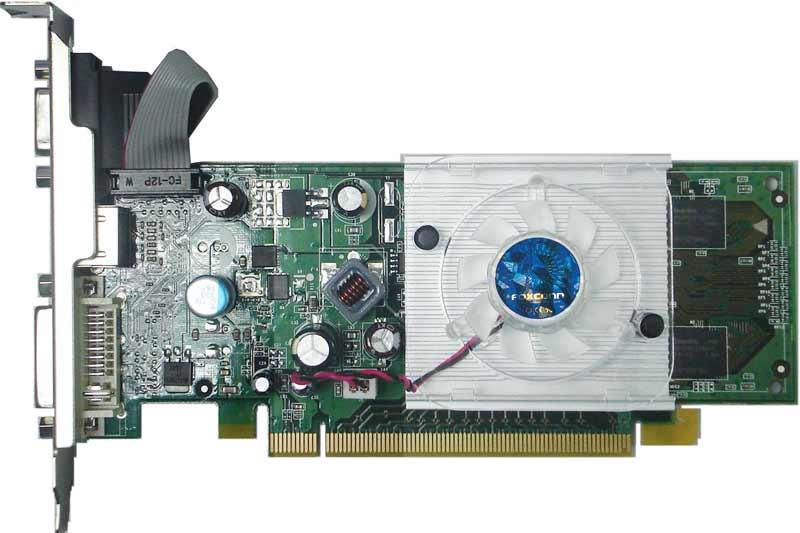 Nvidia 8400 gs driver windows 7 64 bit youtube.