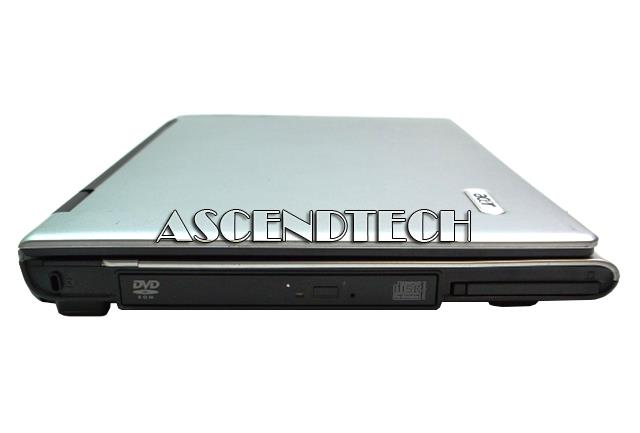 Acer Aspire 4349 Notebook Win7 Win8 Drivers Applications Updates