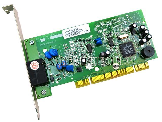Broadcom bcm94212