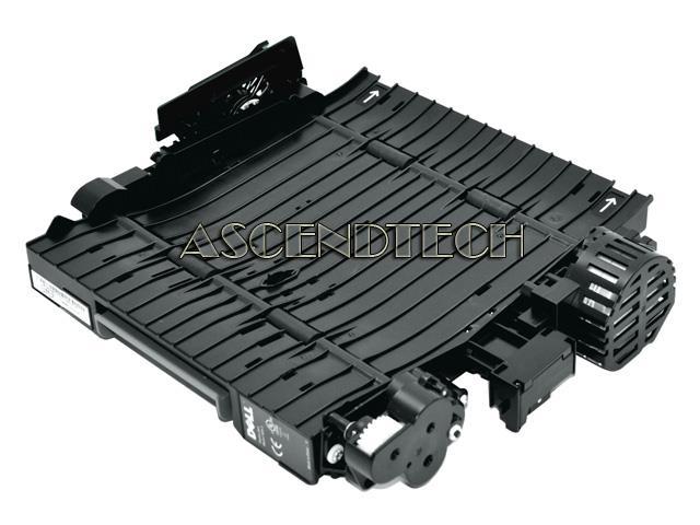 hg445 cn 0hg445 kea 3 dell 3110cn laser printer duplexer hg445 rh ascendtech us Dell 3110Cn Driver Dell 3110Cn Driver