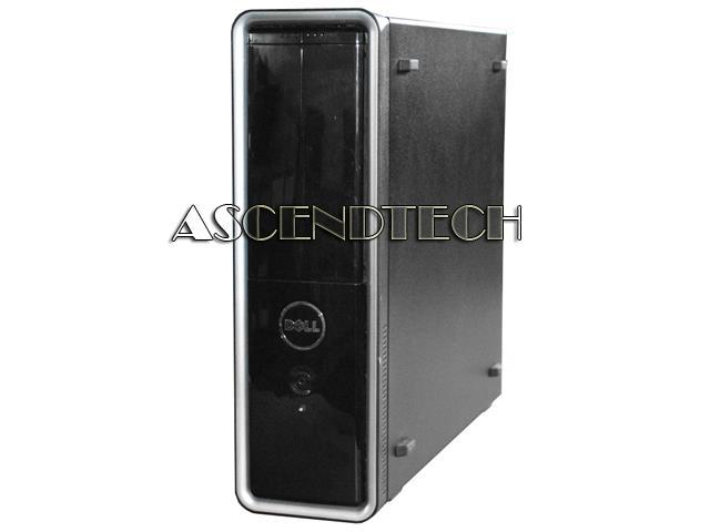 win 7 home 4gb ram 1tb dell inspiron 620 st core i3 4gb desktop. Black Bedroom Furniture Sets. Home Design Ideas