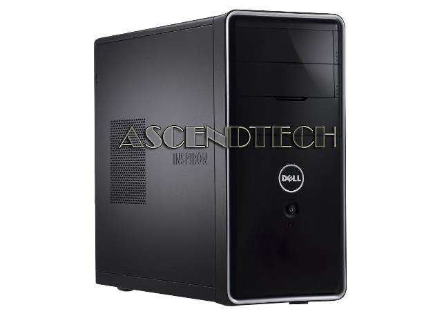 win 7 home 4gb ddr3 1tb dell inspiron 620 intel i3 2120 desktop. Black Bedroom Furniture Sets. Home Design Ideas