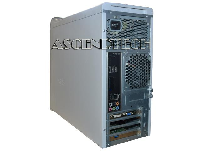 Dell Dimension Motherboard Diagram likewise Dell Gx620 Motherboard Diagram likewise Usb3 Card For Dell 8300  puter 1876059 as well 351028 together with Dell Xps 8300 Intel I5 2400 8gb Desktop i pcdellxpsc83001. on dell xps 8300 usb ports