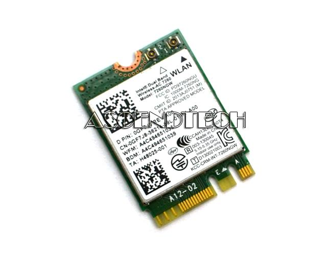 Compatible Models Venue 11 Pro 7130 7139 Chromebook 3120 Inspiron 3147 15 5547 Latitude 3340 14 Rugged Extreme 7404 5404