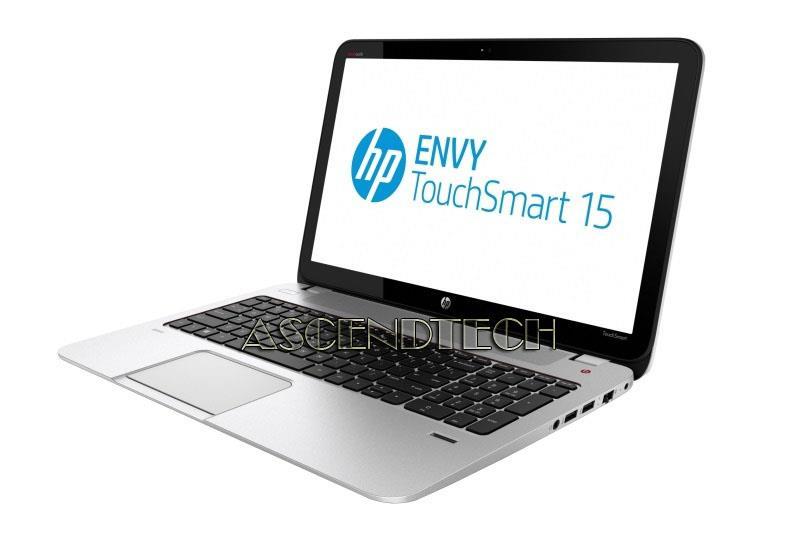 A10-5750M 4GB 1TB WIN 8.1 | Hp Envy 15-j173cl 15.6