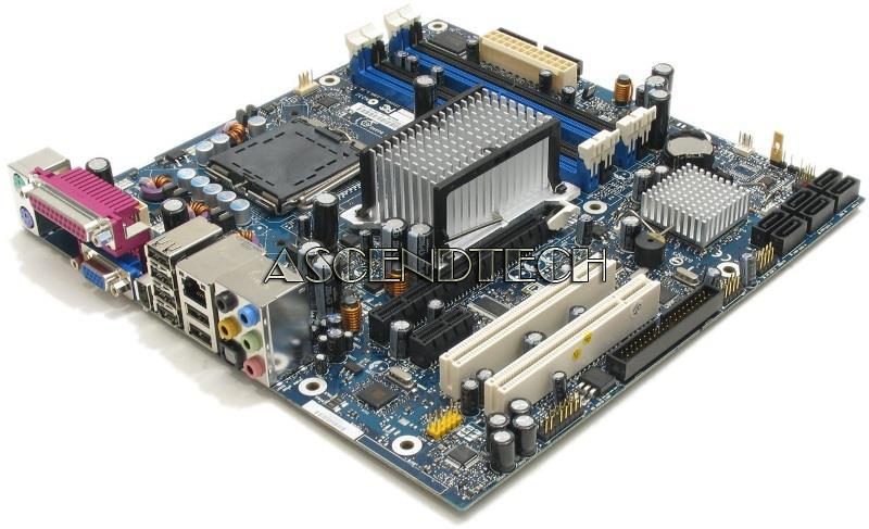 Toshiba topic100 cardbus controller