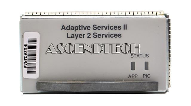 PE-AS2-LAYER2SERVICES