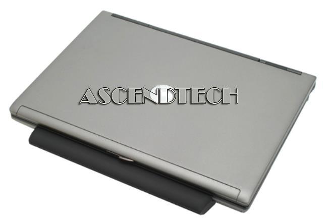 Dell d630 memory card slot
