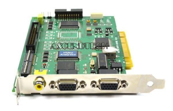3000 Ewclid-VM2H PCI Video Capture Device