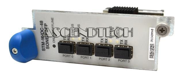 PriceWatch - Lowest prices, local and nationwide stores selling sfp+