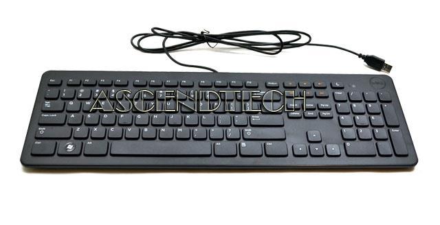 m98m2 0m98m2 cn 0m98m2 dell m98m2 quiet keys usb slim keyboard. Black Bedroom Furniture Sets. Home Design Ideas