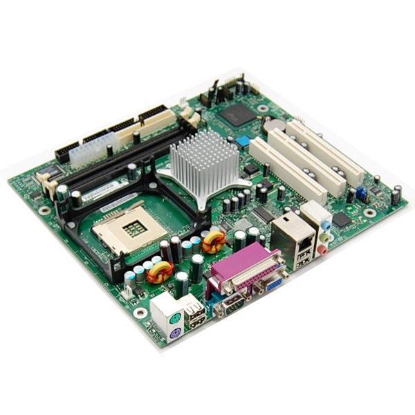 аудио для intel 865gv ich5 chipsets