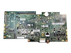Renewed HP//COMPAQ 321499-003 146GB Hard Drive