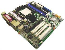 ms 7184 v1 0 msi ms 7184 socket 939 2000fsb mboard rh ascendtech us msi ms-7184 motherboard manual ms-7184 motherboard drivers