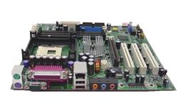 EMACHINE MOTHERBOARD DRIVERS