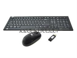 505356 zh1 rk713a rm713a hp wireless keyboard mouse combo kit. Black Bedroom Furniture Sets. Home Design Ideas